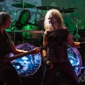 grave-digger-18-1-2013-musichall-geiselwind-52