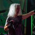 grave-digger-18-1-2013-musichall-geiselwind-53
