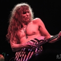 grave-digger-18-1-2013-musichall-geiselwind-54