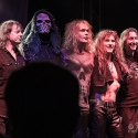 grave-digger-18-1-2013-musichall-geiselwind-55