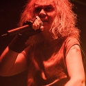 grave-digger-18-1-2013-musichall-geiselwind-9