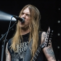 grave-out-and-loud-29-5-2014_0007