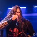 graveworm-rockfabrik-nuernberg-9-10-2014_0001