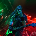 graveworm-rockfabrik-nuernberg-9-10-2014_0002