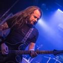 graveworm-rockfabrik-nuernberg-9-10-2014_0004