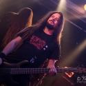 graveworm-rockfabrik-nuernberg-9-10-2014_0009