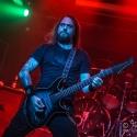 graveworm-rockfabrik-nuernberg-9-10-2014_0010