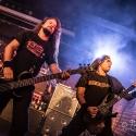 graveworm-rockfabrik-nuernberg-9-10-2014_0012