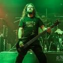 graveworm-rockfabrik-nuernberg-9-10-2014_0014