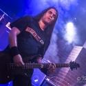 graveworm-rockfabrik-nuernberg-9-10-2014_0015