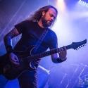 graveworm-rockfabrik-nuernberg-9-10-2014_0016
