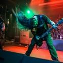 graveworm-rockfabrik-nuernberg-9-10-2014_0017