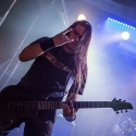 graveworm-rockfabrik-nuernberg-9-10-2014_0019