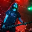 graveworm-rockfabrik-nuernberg-9-10-2014_0021