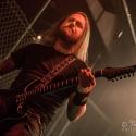 graveworm-rockfabrik-nuernberg-9-10-2014_0022