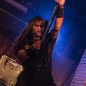 graveworm-rockfabrik-nuernberg-9-10-2014_0026