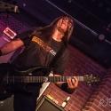 graveworm-rockfabrik-nuernberg-9-10-2014_0032