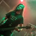 graveworm-rockfabrik-nuernberg-9-10-2014_0035