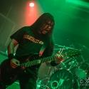 graveworm-rockfabrik-nuernberg-9-10-2014_0036