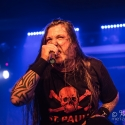 graveworm-rockfabrik-nuernberg-9-10-2014_0037
