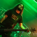 graveworm-rockfabrik-nuernberg-9-10-2014_0039