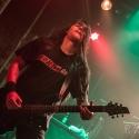 graveworm-rockfabrik-nuernberg-9-10-2014_0040