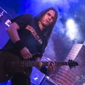 graveworm-rockfabrik-nuernberg-9-10-2014_0043