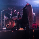 graveworm-rockfabrik-nuernberg-9-10-2014_0046