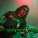 graveworm-rockfabrik-nuernberg-9-10-2014_0047