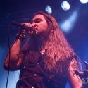 gun-barrel-18-1-2013-musichall-geiselwind-10