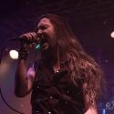 gun-barrel-18-1-2013-musichall-geiselwind-13