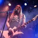 gun-barrel-18-1-2013-musichall-geiselwind-9