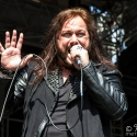 gus-g-masters-of-rock-10-7-2015_0023