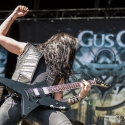 gus-g-masters-of-rock-10-7-2015_0028