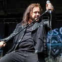 gus-g-masters-of-rock-10-7-2015_0050
