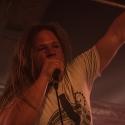 hackneyed-17-10-2012-rockfabrik-ludwigsburg-13