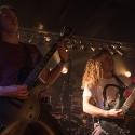 hackneyed-17-10-2012-rockfabrik-ludwigsburg-19