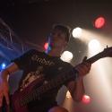 hackneyed-17-10-2012-rockfabrik-ludwigsburg-21