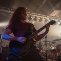 hackneyed-17-10-2012-rockfabrik-ludwigsburg-23