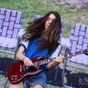 haim-rock-im-park-2014-9-6-2014_0001
