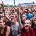halestorm-rock-im-park-2016-05-06-2016_0011