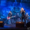 hammerfall-eventhalle-geiselwind-12-12-2015_0027