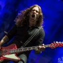 hammerfall-masters-of-rock-10-7-2015_0006