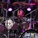 hammerfall-masters-of-rock-10-7-2015_0014