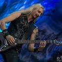 hammerfall-masters-of-rock-10-7-2015_0017
