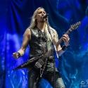 hammerfall-masters-of-rock-10-7-2015_0026