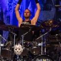 hammerfall-masters-of-rock-10-7-2015_0028