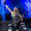 hammerfall-masters-of-rock-10-7-2015_0031