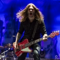 hammerfall-masters-of-rock-10-7-2015_0037