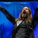 hammerfall-masters-of-rock-10-7-2015_0040